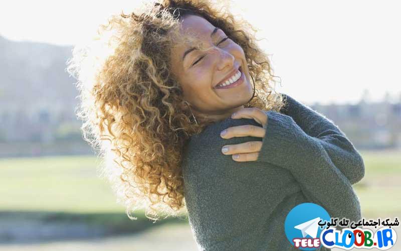 با خودتان مهربان باشید - افزایش عزت نفس